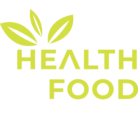 The Health Food Group